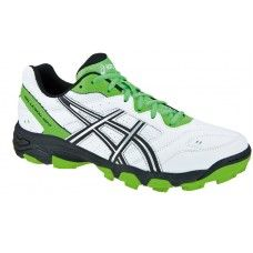 ASICS GEL-LETHAL MP5 HOCKEY SHOES - RRP £70.00, Our Price Was £59.00, NOW £49.00