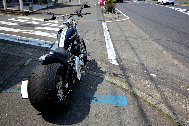 Yamaha Vity Tyre Pressure