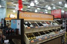 BevMo 5 cent wine sale is back with a twist!! Mix & Match..click on any picture and go to my website to read all about it...Repin to everyone else to share:)