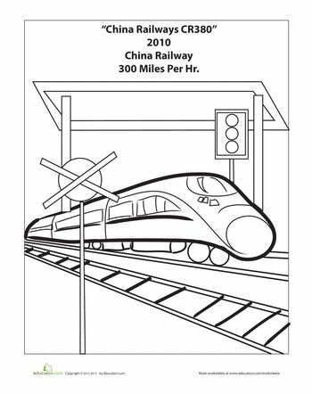 printable free lego duplo bullet pages bullet train coloring page