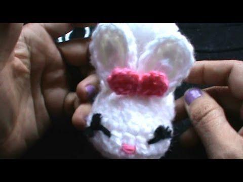 zapatitos de conejita para bebe 1 de 3 paso a paso youtube