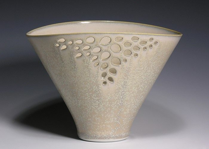 ceramic projects for adults - 700×500