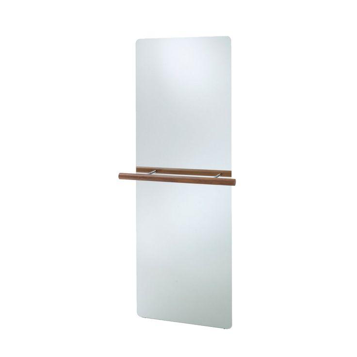 La Ballerine Mirror