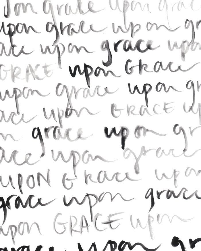 grace upon grace   free printables at www.danielleburkleo.com