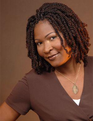 15 must see african hair braiding pins cornrows updo