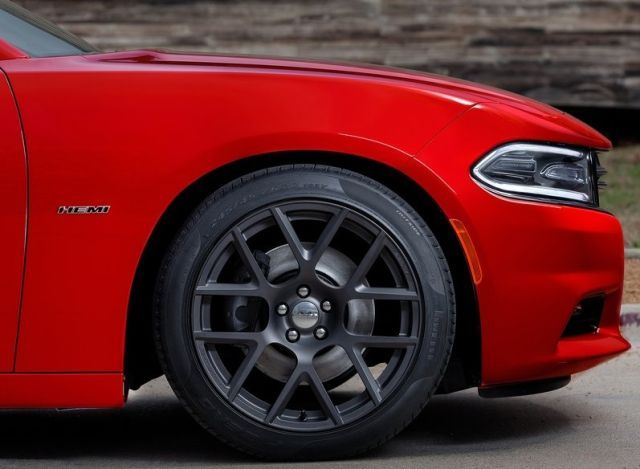 2015 DODGE CHARGER, 2015 new DODGE CHARGER
