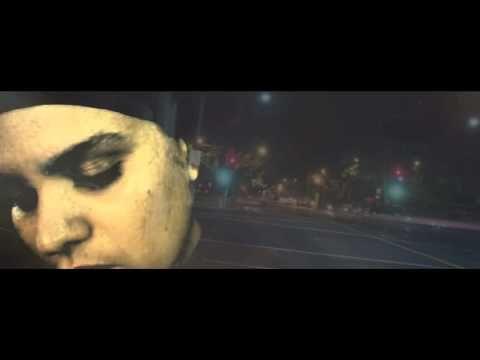 Lady Lash - Clockwork Blue - YouTube