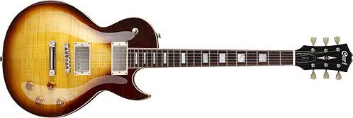 I love my CR280 | Cort Guitars