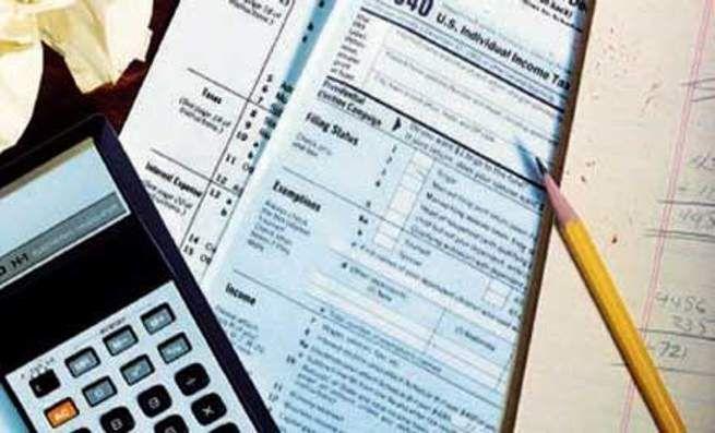 Εφορία: Αλλάζουν όλα στη φορολογική δήλωση για το 2017 - e-forologia - Φορολογική, Λογιστική και Εργατική Ενημέρωση