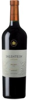 Vino Salentein Reserva Malbec de Bodega Salentein