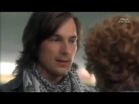 """Ajánlom azoknak, akik szeretik a szerelmes filmeket. Ebben a hideg szmogos időben jobb a meleg szobában filmet nézni. A szerelem egy álom (2008) - teljes film magyarul 2h 41' 35"""""""