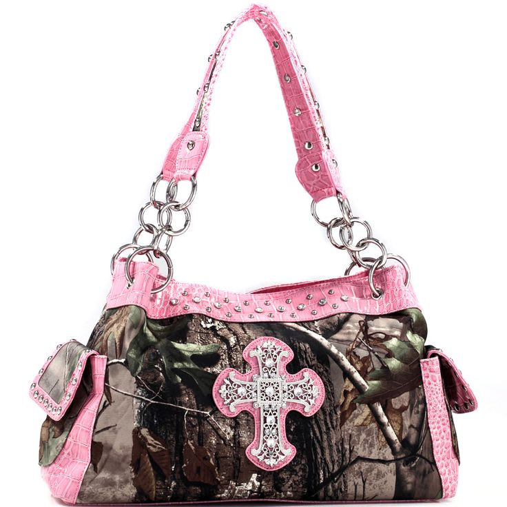 83 best western purses wallets bags etc images on