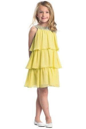 vestido-amarillo-para-nina