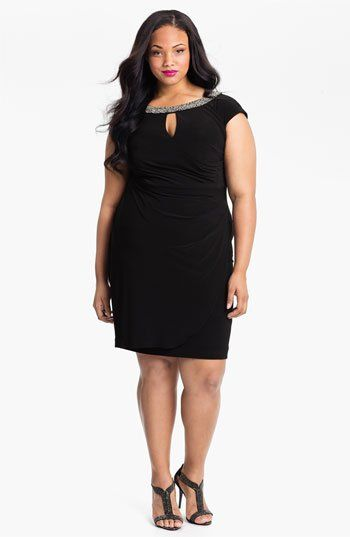 Marshalls Plus Size Dresses Mersnoforum