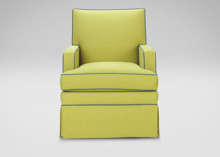 90 Best Images About Ethan Allen On Pinterest Furniture