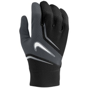 """Nike Thermal """"Field Players"""" - Men's Soccer Gloves"""