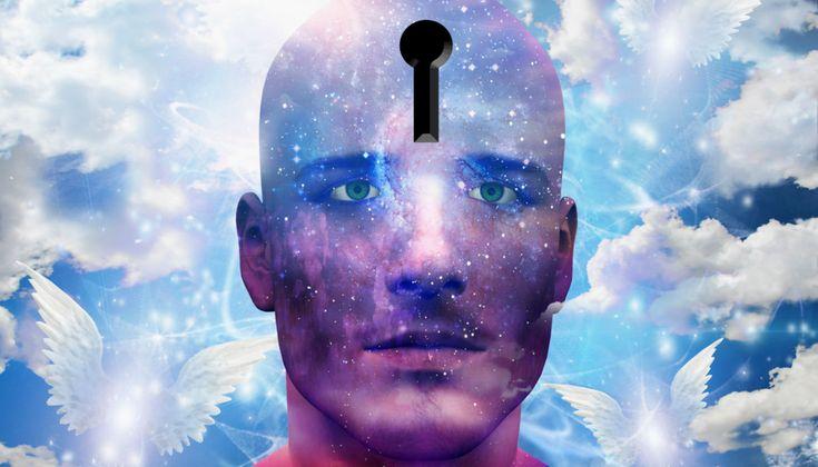 Para realizar este test de la personalidad, solo debes cumplir con un requisito: no pienses mucho, deja que tu subconsciente tome tus decisiones. Con solo contestar a estas 7 preguntas, obtendrás una respuesta. La obsesión de tu subconsciente: Para conocerte más: «¡Test de personalidad! Senc