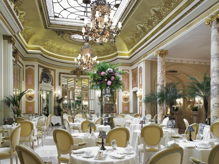 Hotel the ritz london uk booking com