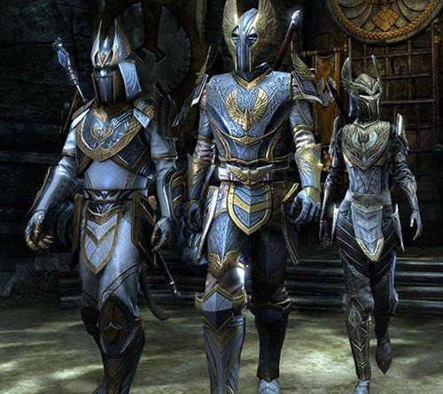 Elder Scrolls Art - Skyrim Morrowind Oblivion Elder Scrolls