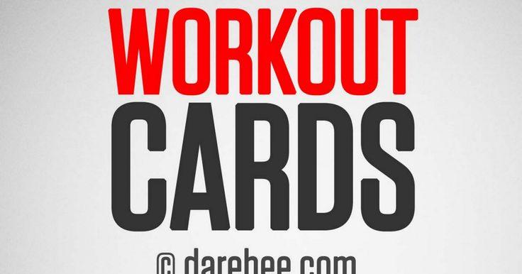 workout-cards.pdf