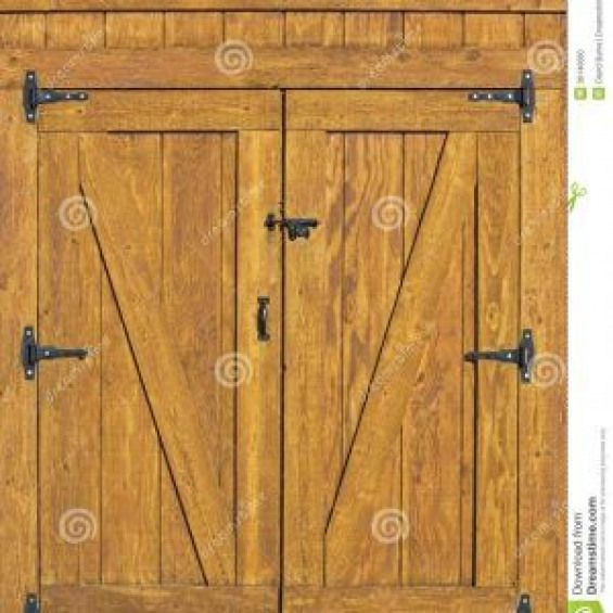 Swinging Barn Door Designs Shedplans Barn Door Hinges Old Barn Doors Exterior Barn Doors