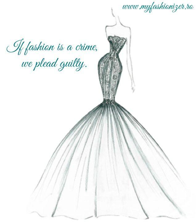 Rochii online elegante pentru ocazii speciale/Elegant-Glamorous dresses for special occasions - MyFashionizer Boutique -