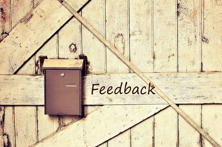 5 Ways to Get Customer Feedback Using Twitter