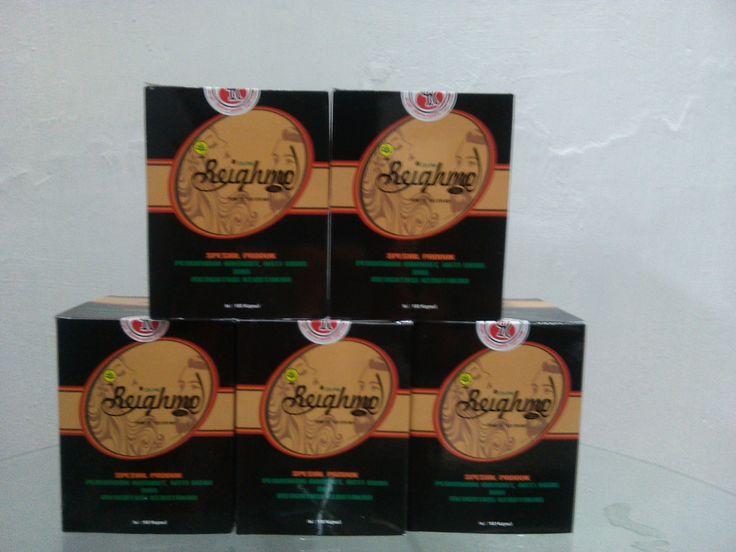 081326011854(telkomsel)tonik penumbuh rambut,nisim penumbuh rambut,neril penumbuh rambut,obat penumbuh rambut rontok,produk penumbuh rambut,obat tradisional penumbuh rambut,cara penumbuh rambut,tonic penumbuh rambut,penumbuh rambut terbaik,obat herbal penumbuh rambut