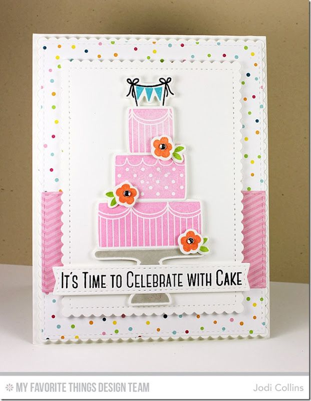 1128 best Cards - Food and Drink images on Pinterest Handmade - copy what is blueprint paper called
