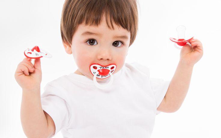 Bibi ontwikkelt producten van topkwaliteit die tot in detail afgestemd zijn op de allerjongsten en hun ouders. Met meer dan 70 jaar ervaring weet bibi als geen ander wat uw baby nodig heeft, zonder de veiligheid van uw oogappel uit het oog te verliezen. Producten die de natuurlijke ontwikkeling van uw baby stimuleren zijn hiervan het tastbare bewijs. Bibi ontwikkelt fopspenen, fopspeenhouders, babyschaartjes, neussnuiters, badthermometers, producten voor veiligheid, melkpoeder dispencers…