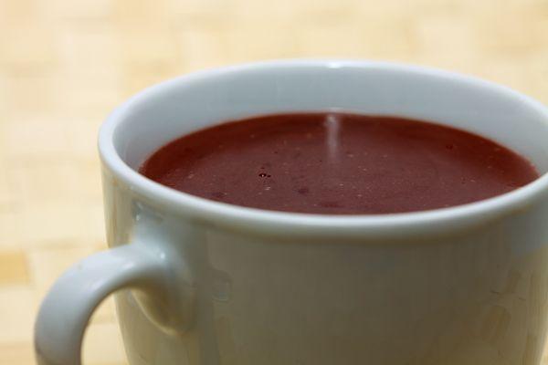 """Über 1000 Ideen zu """"Heißer Kaffee auf Pinterest  Kaffee  ~ Kaffeemaschine Heißer Kaffee"""
