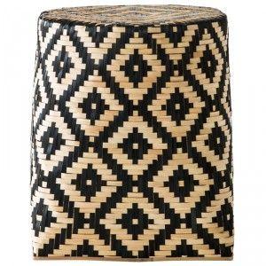 weylandts tump stool R1295 =72GBP