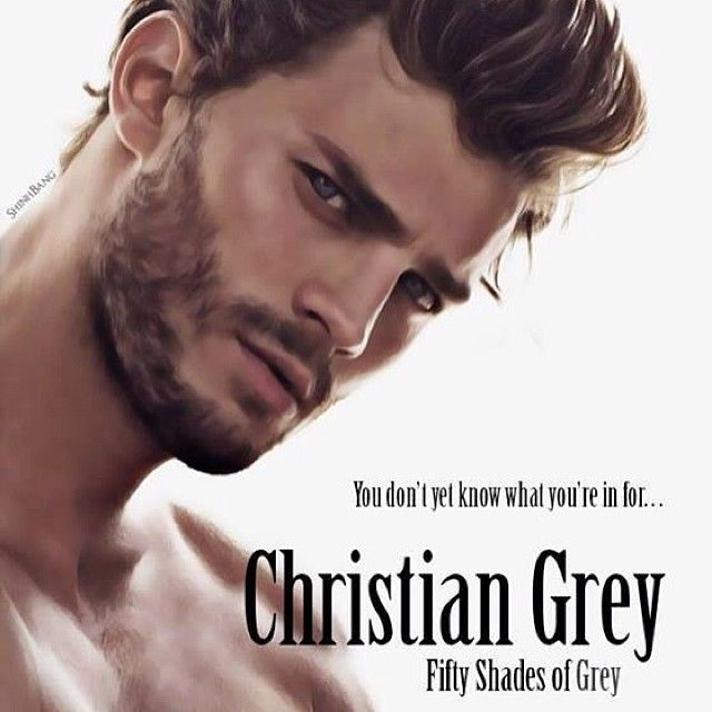 108 best fifty shades of grey images on pinterest fifty shades of fifty shades of grey cant wait fandeluxe Choice Image