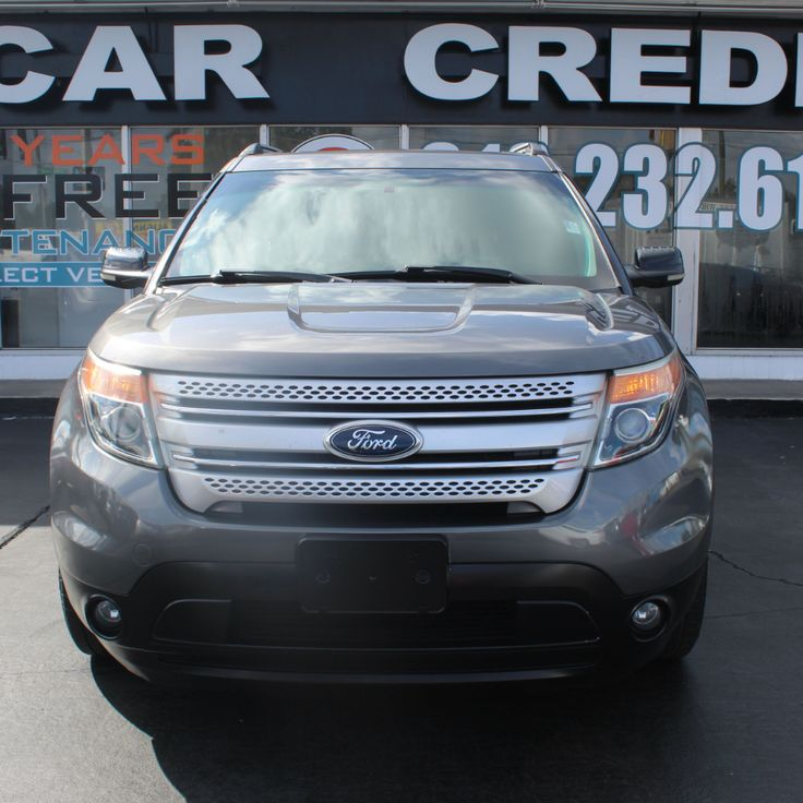 Cars for Sale Under 10000 Tampa Fl Unique Pre Owned 2013