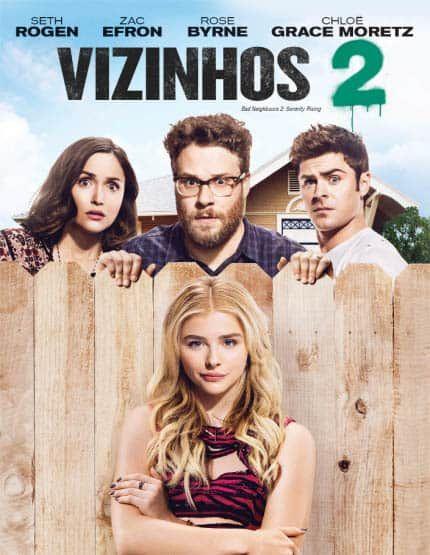 Vizinhos 2 Netflix Filmes Julho 2018 Tricurioso Jpg 430 555
