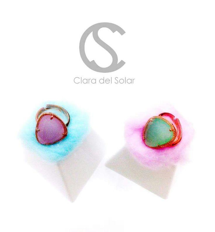 PIEDRAS&COLOR CLARA DEL SOLAR