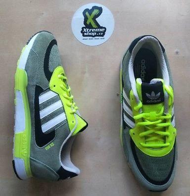 Super boty Adidas.:) CZ LINK http://goo.gl/nWm10L, SK LINK http://goo.gl/DntpxN.