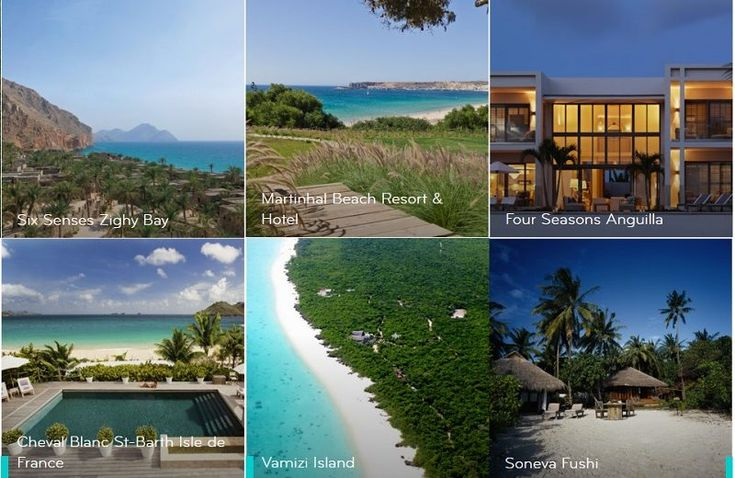 Here you can find a few suggestion on how to spend the best summer holidays this year ➤ Discover more luxury lifestyle news at www.covetedition.com @covetedition #covetedmagazine @covetedmagazine #luxurylifestyle #summer #holidays