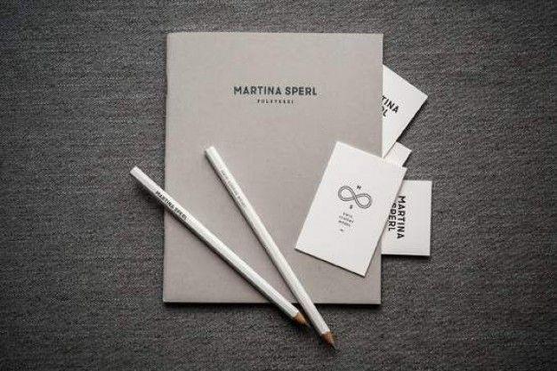 moodley for Austrian furniture designer-maker Martina Sperl | FUTU.PL