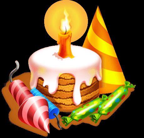 http://art-foxes.kiev.ua/organizatsiya-detskikh-prazdnikov.html #организациядетскихпраздников #деньрожденияребенка #детскийденьрождения Организация детских праздников для детей от 1-14 лет. Экспресс поздравления, клоуны, ростовые куклы.
