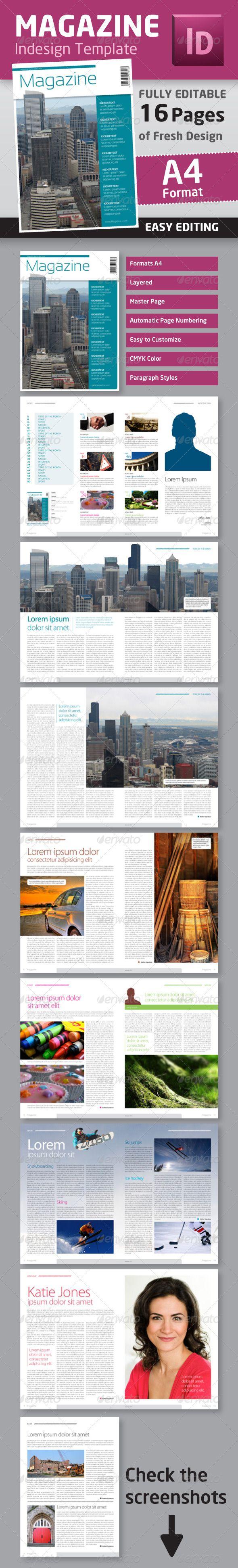17 best images about indesign tut trix on pinterest adobe texts and adobe indesign. Black Bedroom Furniture Sets. Home Design Ideas
