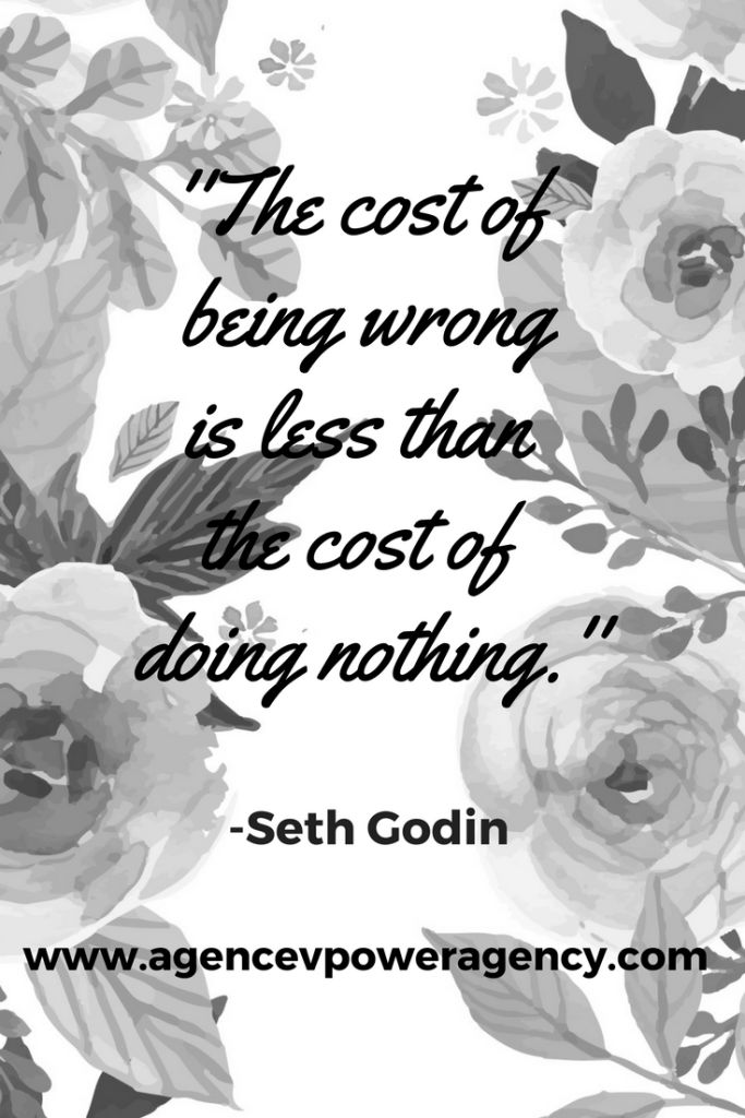 64 best Quotes images on Pinterest Fit motivation, Beleza and Boss