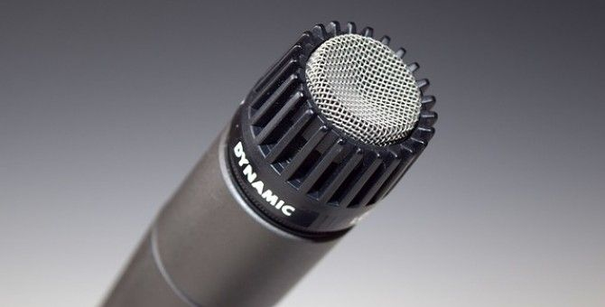 Everyone has had the experience of hearing a truly gifted public speaker. However, most people find the prospect of giving a speech of their own to be far beyond their grasp. With the tips found below, anyone has the ability to transform themselves into a confident speaker able to convey ideas effectively.