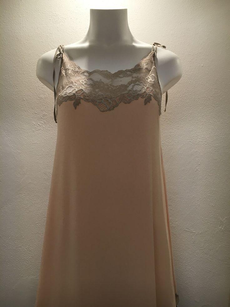 Paladini lingerie