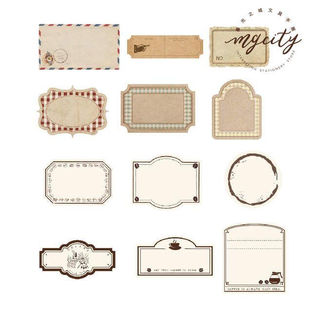 Sweieoni Sellos Scrapbooking Bloc Acrilico 5 Piezas Bloques de Estampaci/ón de Acr/ílico Transparentes con Cuadr/ícula para /álbumes de recortes manualidades
