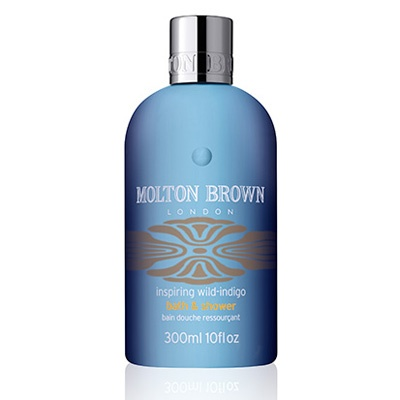 30 best floral fragrances images on pinterest fragrances for Best molton brown scent