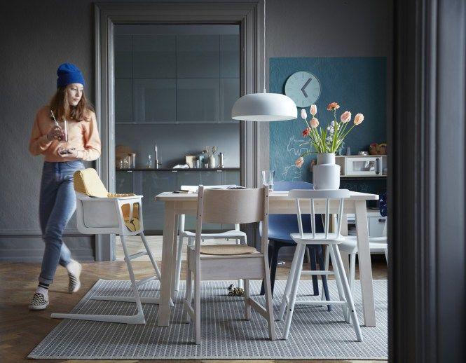 Nuevo Catalogo Ikea 2019 Version Americana Ikea Consejos