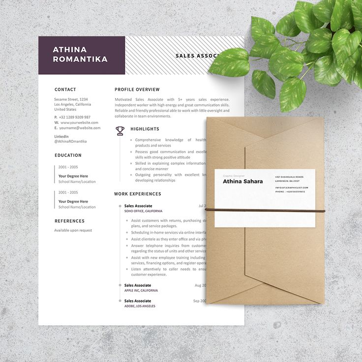 24 best Resume Templates images on Pinterest Cover letter - cover letter for law enforcement