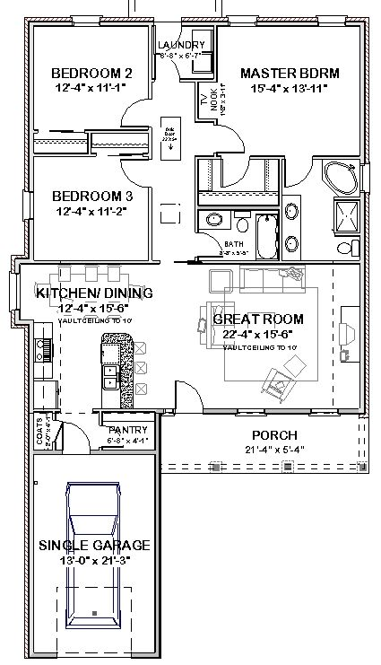 2ce81e34b81d99bca5017c241f403ac2--plan Superhero House Floor Plan on anime house floor plan, iron man house floor plan, tony stark house floor plan,