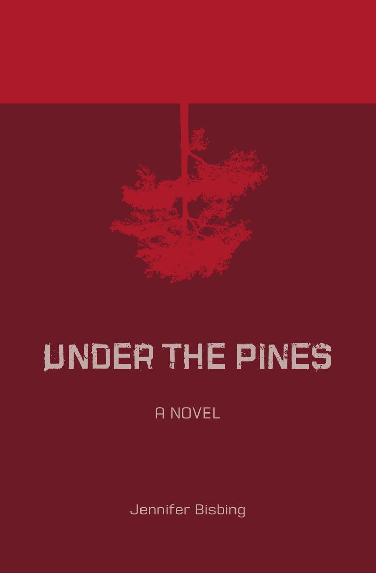 Ebook Deals On Under The Pines By Jennifer Bisbing, Free And Discounted  Ebook Deals For Under The Pines And Other Great Books